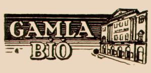 Gamla Bíó flutti í Ingólfsstræti árið 1925. Húsið er lítið breytt frá upphaflegri gerð, þrátt fyrir að þar sé því miður ekki lengur rekið kvikmyndahús.